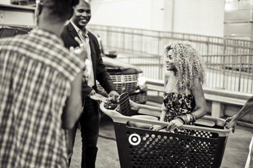 Beyonce |