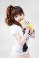 Bom (2ne1) :) - kpop-girl-power photo