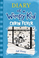 Book 6 - diary-of-a-wimpy-kid photo