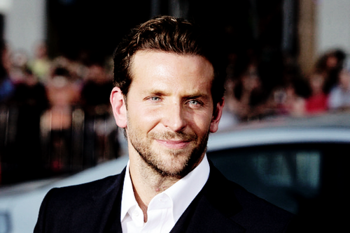 Bradley Cooper 壁纸 with a business suit and a suit entitled Bradley<33