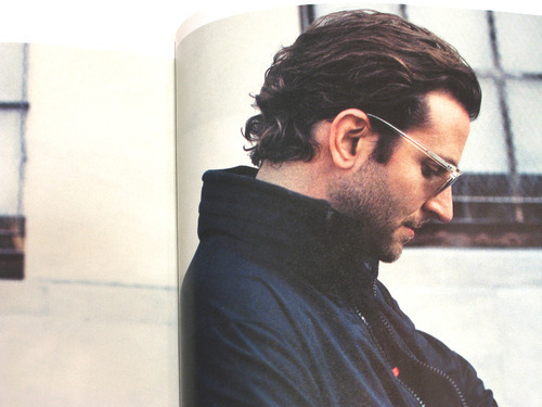 Bradley Cooper wallpaper probably with a sign called Bradley<33