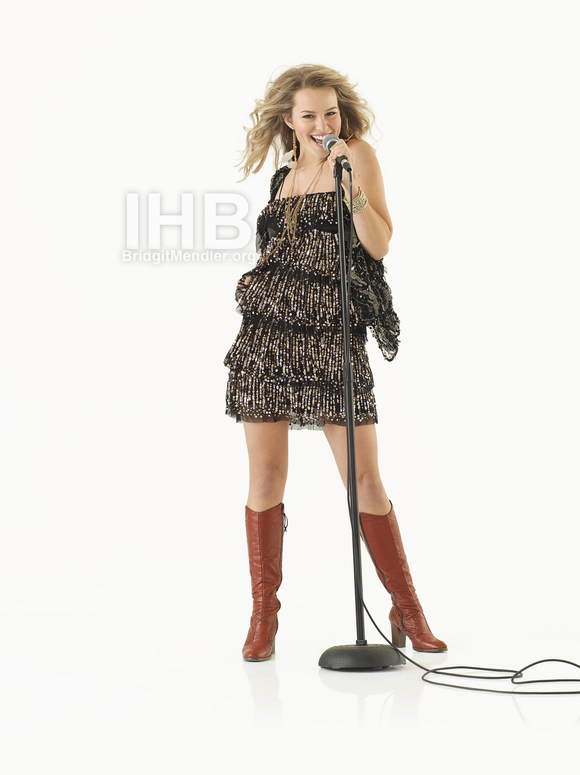 Lemonade Mouth images Bridgit Mendler wallpaper photos ...