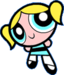 Bubbles - the-powerpuffs-rowdyruffs-and-powerpunks icon