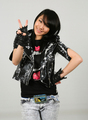 CL (2ne1) ♥ - kpop-girl-power photo