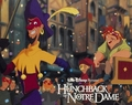 CLOPIN WALLPAPER!!!!