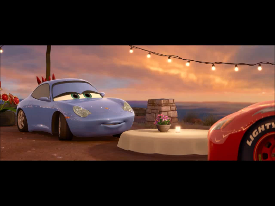 Http Fanpop Com Clubs Disney Pixar Cars 2 Images 23482974 Title Cars 2 Screencap