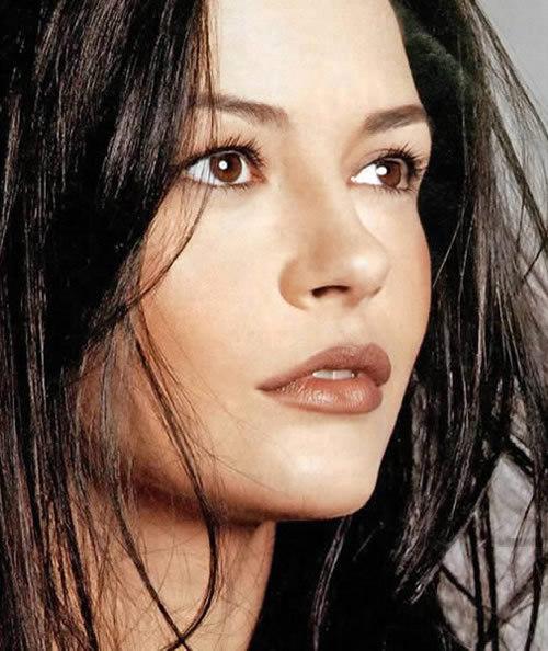 Catherine Zeta-Jones images Catherine Zeta-Jones wallpaper and ... Catherine Zeta Jones