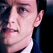 Charles - james-mcavoy icon