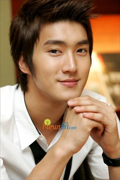 Choi Siwon Choi Siwon Photo 23490088 Fanpop