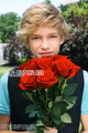 Cody - cody-robert-simpson photo