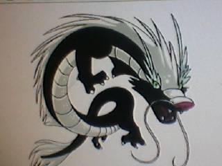 DP Eastern Dragon Form (dragonadopters.com)