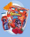 Danimals XL smoothies