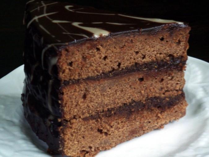 Delicious Cakes - Delicious Recipes Photo (23430264) - Fanpop