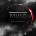 Eclipse- Neutron star collision (love is forever) - muse photo