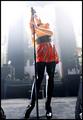 Epica - Simone Simons Live