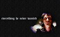 the-black-donnellys - Everything He Never Wanted wallpaper