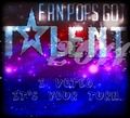 FGT 2011 - Have YOU voted yet? - fanpops-got-talent fan art