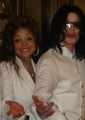 FUNNY JACKSONS - michael-jackson photo