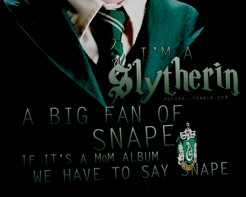 images4.fanpop.com/image/photos/23400000/Fan-Art-Slytherin-harry-potter-23453211-500-400.png