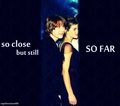 Fan Art - rupert-grint-and-emma-watson fan art