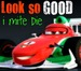 Francesco <3 - disney-pixar-cars-2 icon