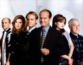 Frasier - frasier photo