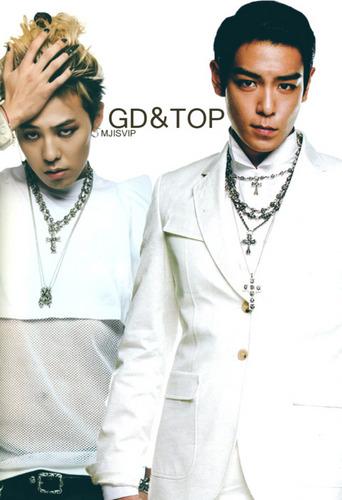 GTOP <3