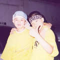 Gd And Taeyang