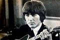 George Harrison: 1943-2001