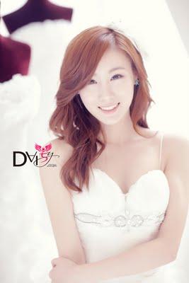 ƸҲƷ ●  Ԍǐʁ̲̅lŠ ɖąῩ̵̥̅̄ -fan club ● ƸҲƷ - صفحة 4 Girl-s-day-kpop-girl-power-23468726-267-400