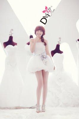 ƸҲƷ ●  Ԍǐʁ̲̅lŠ ɖąῩ̵̥̅̄ -fan club ● ƸҲƷ - صفحة 4 Girl-s-day-kpop-girl-power-23468728-267-400
