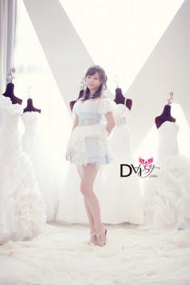 ƸҲƷ ●  Ԍǐʁ̲̅lŠ ɖąῩ̵̥̅̄ -fan club ● ƸҲƷ - صفحة 4 Girl-s-day-kpop-girl-power-23468736-267-400