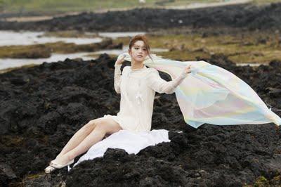 ƸҲƷ ●  Ԍǐʁ̲̅lŠ ɖąῩ̵̥̅̄ -fan club ● ƸҲƷ - صفحة 4 Girl-s-day-kpop-girl-power-23468744-400-266