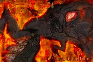 Godzilla Vs. Cloverfield