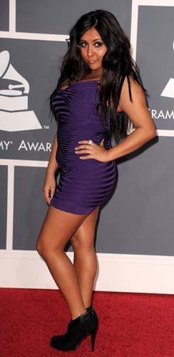 Grammys '10