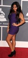 Grammys '10 - snooki photo