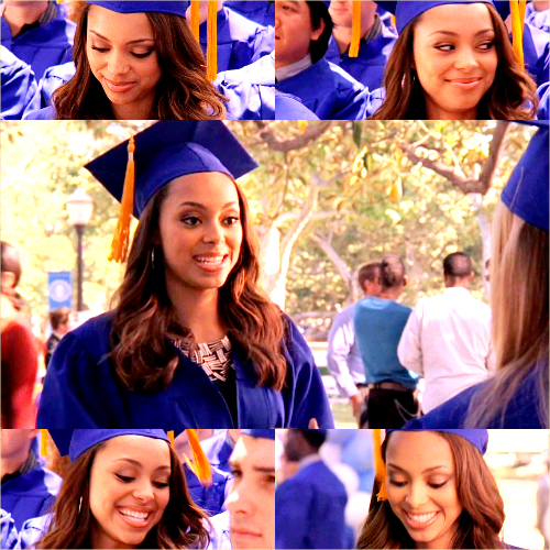 Greek Ashleigh 4x01