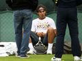 Guys ,what you are showing at me ? - rafael-nadal wallpaper