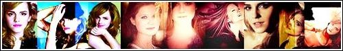 HP girls :D