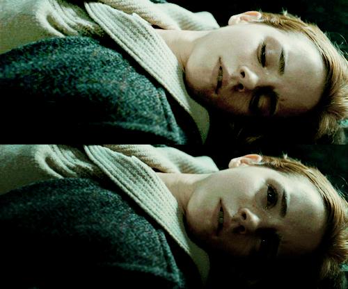 Hermione Jean Grange<3