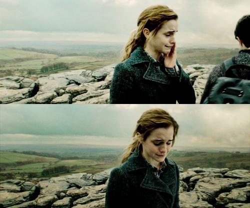 Hermione Granger Hermi...