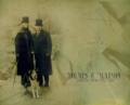Holmes - sherlock-holmes photo