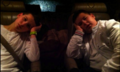 ICONic Boyz<3