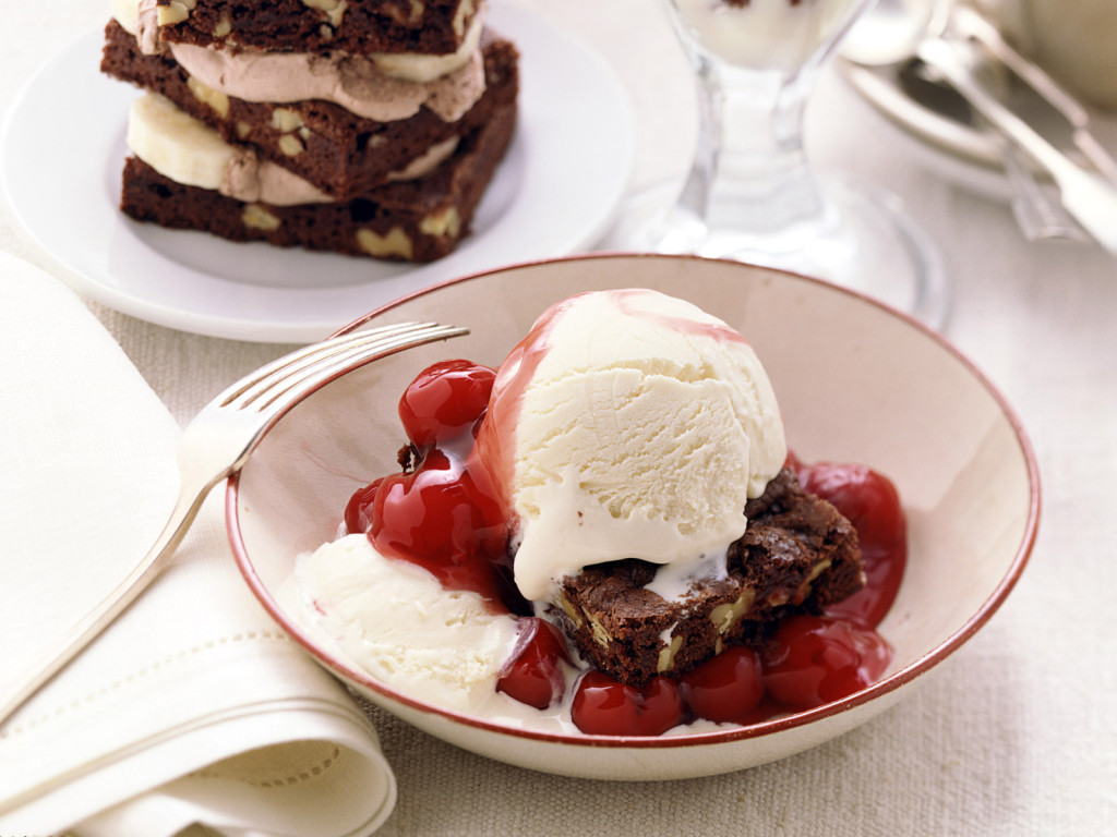 Delicious recipes images ice cream hd wallpaper and for How to make delicious ice cream at home