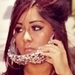 Icons - snooki icon