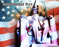 Independence Day - united-states-of-america wallpaper