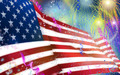 united-states-of-america - Independence Day wallpaper