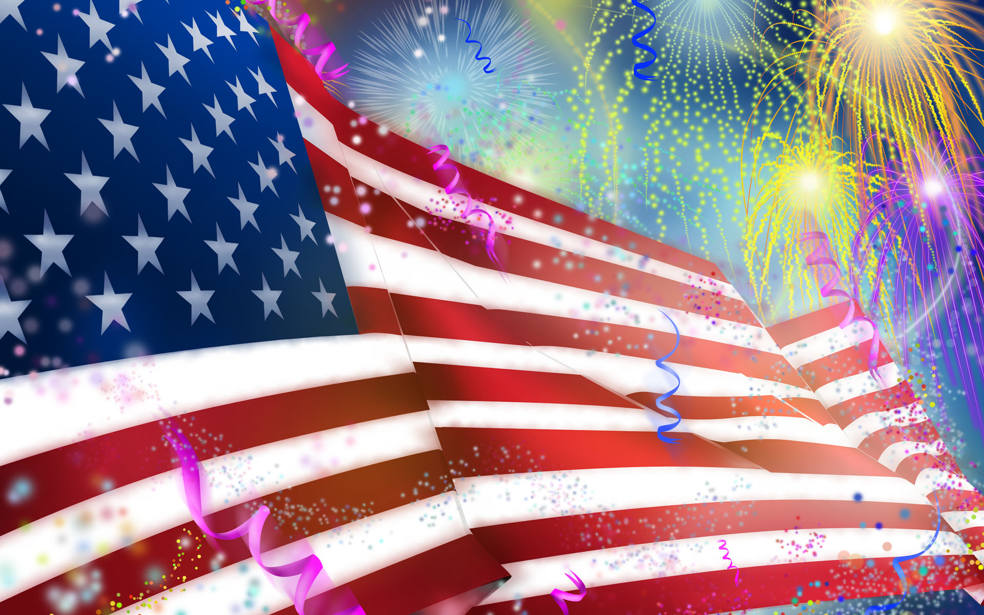 http://images4.fanpop.com/image/photos/23400000/Independence-Day-united-states-of-america-23406761-1920-1200.jpg