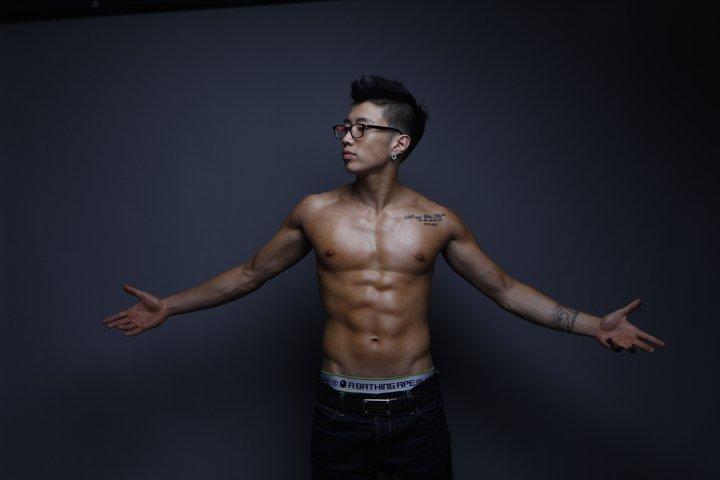 JAy PArk  Jay Park Photo (23483204)  Fanpop - Hairstyle Men
