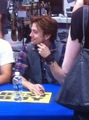 Jackson Rathbone and 100 Monkeys - jackson-rathbone screencap